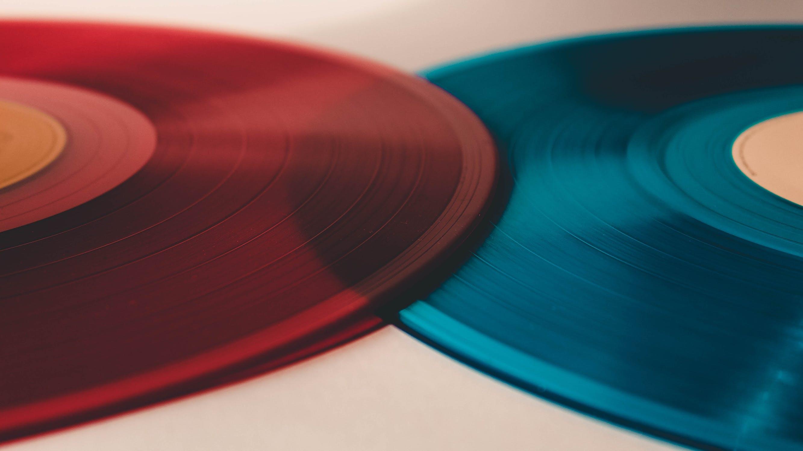 Europese Commissie geeft EMEE opdracht om export van Europese muziek te ontwikkelen