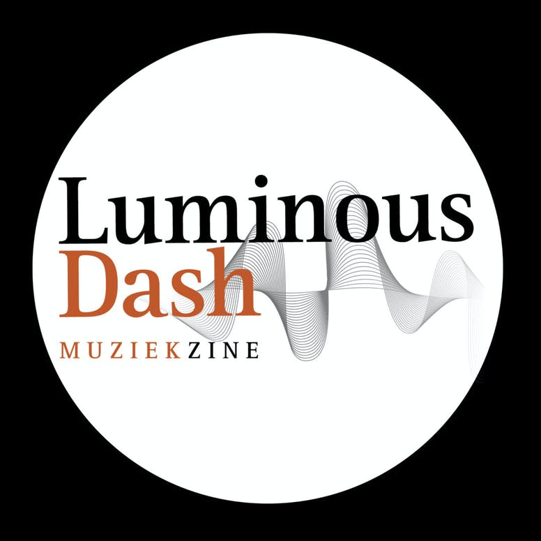Het Belgisch Alfabet van Luminous Dash
