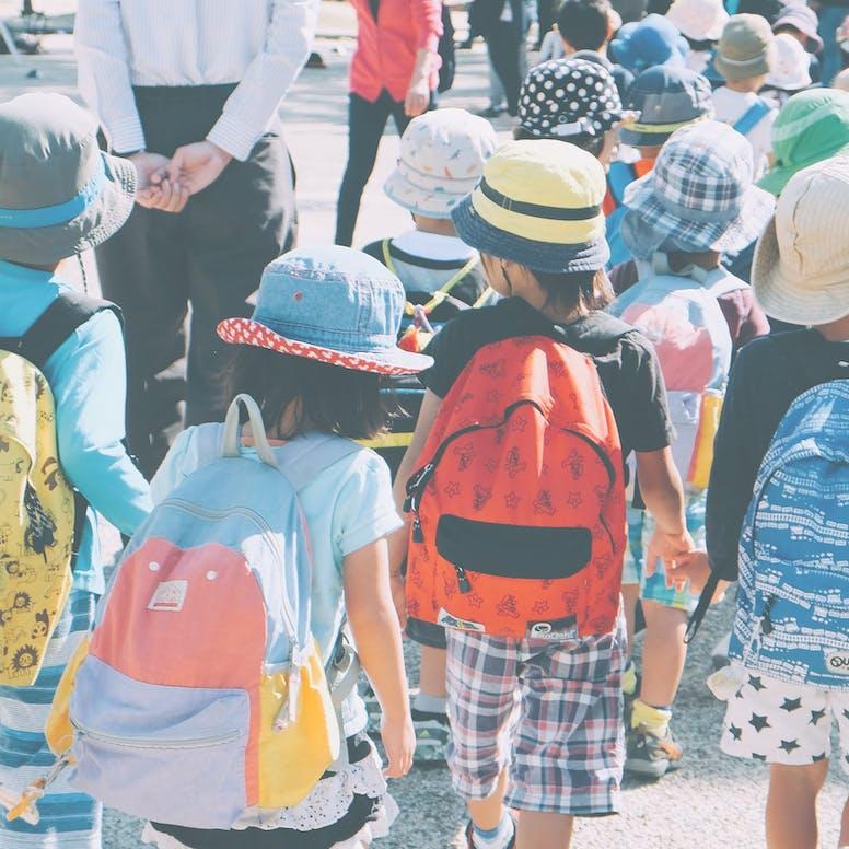 Cultuurkuur moedigt scholen aan om hun muzikaal talent te tonen