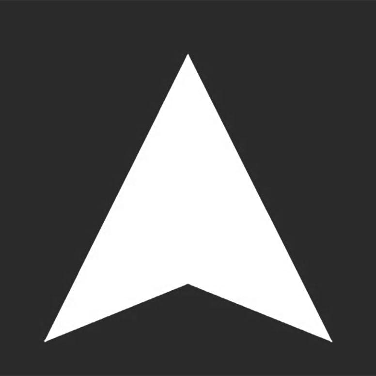 Urgent.fm schenkt Belgische muzikanten on air tijd