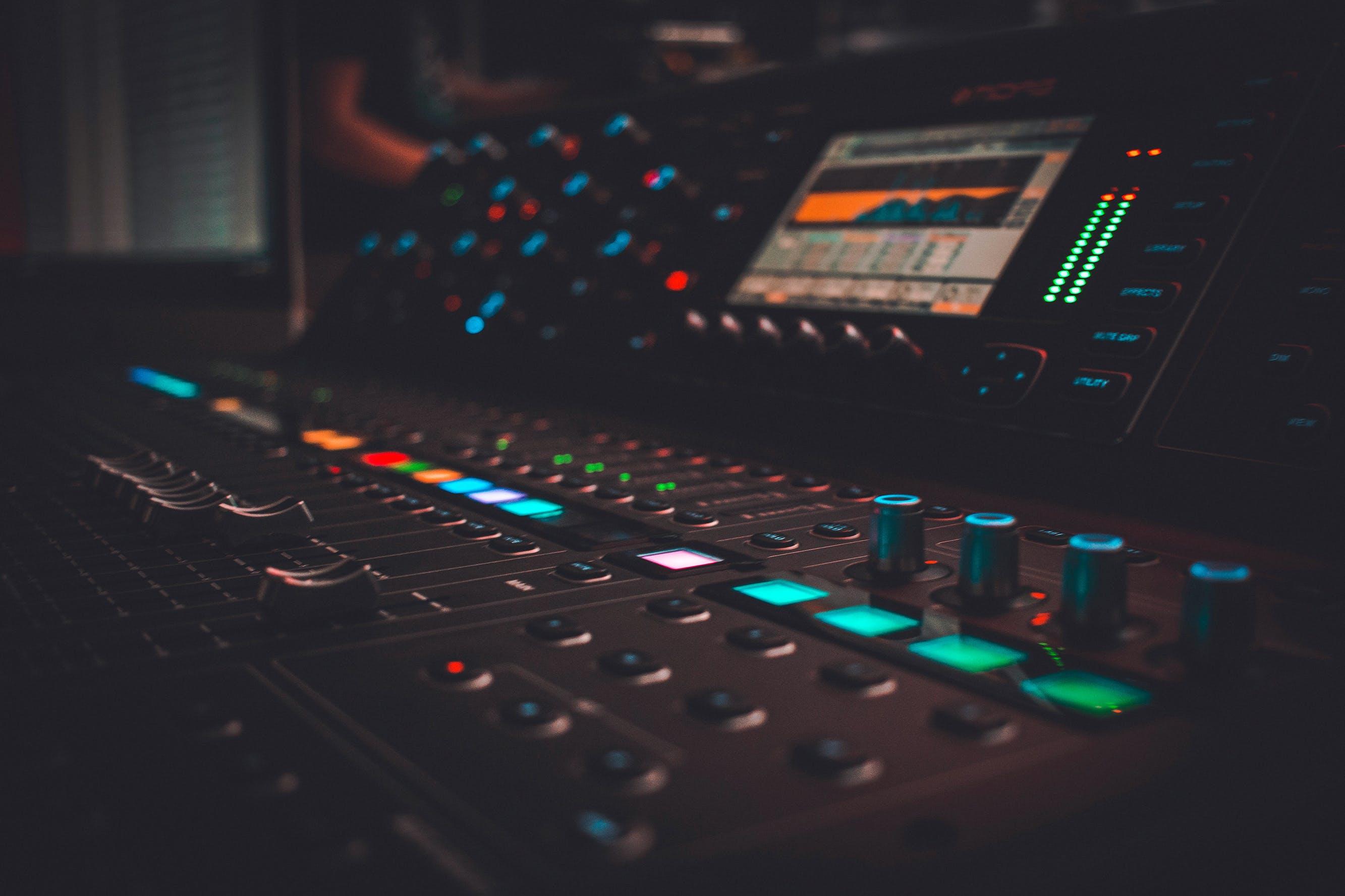 Europees songwriting camp lanceert open call voor artiesten
