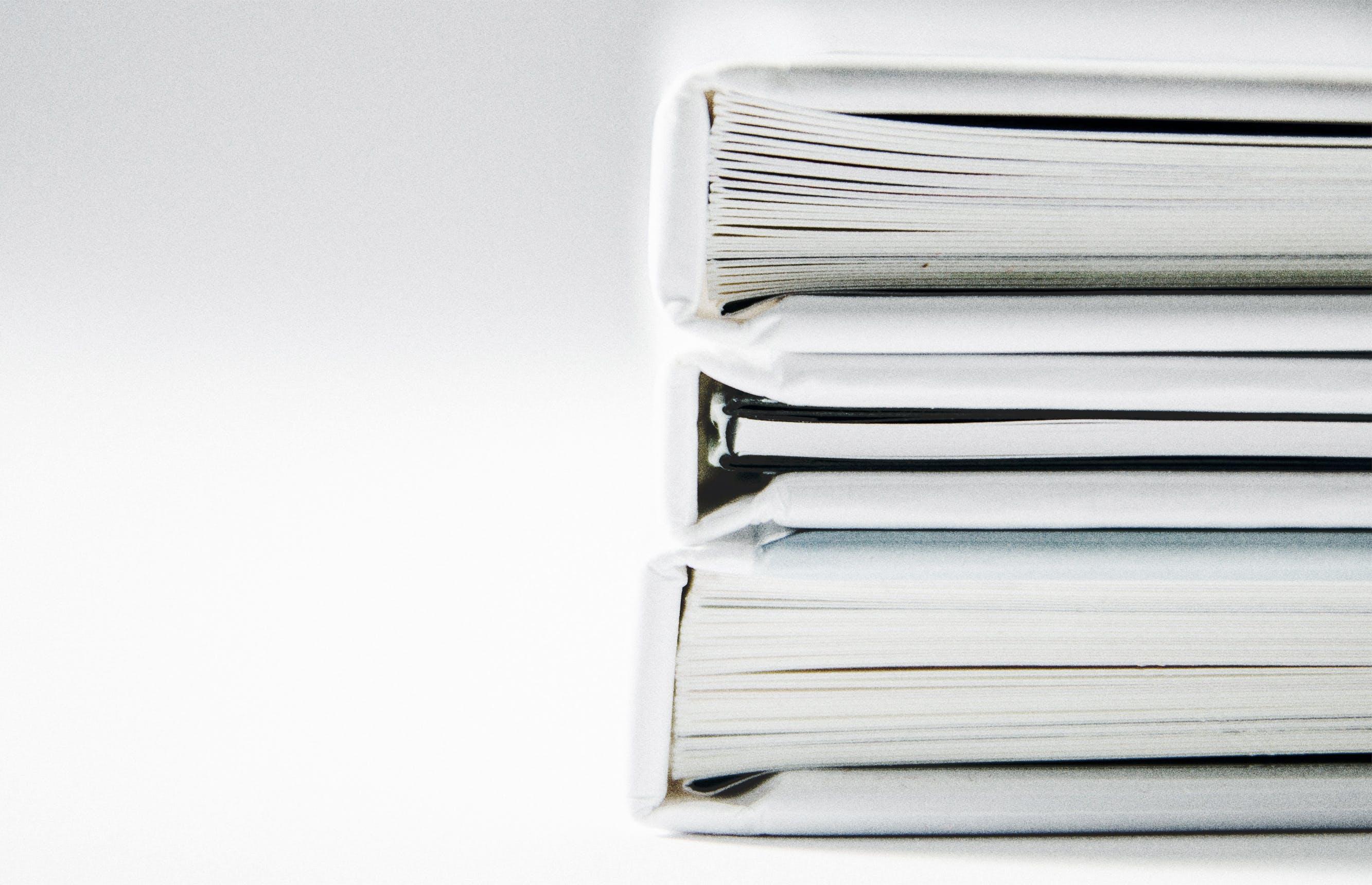 Deadline alert voor ondernemingen en ondernemers: de klantenlisting