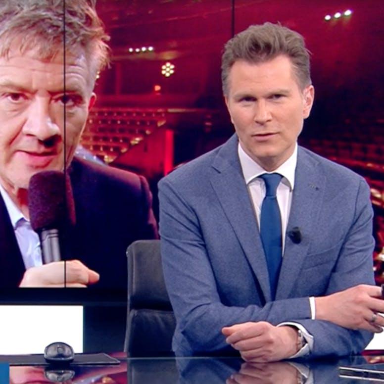 De Week van de Belgische muziek in de pers