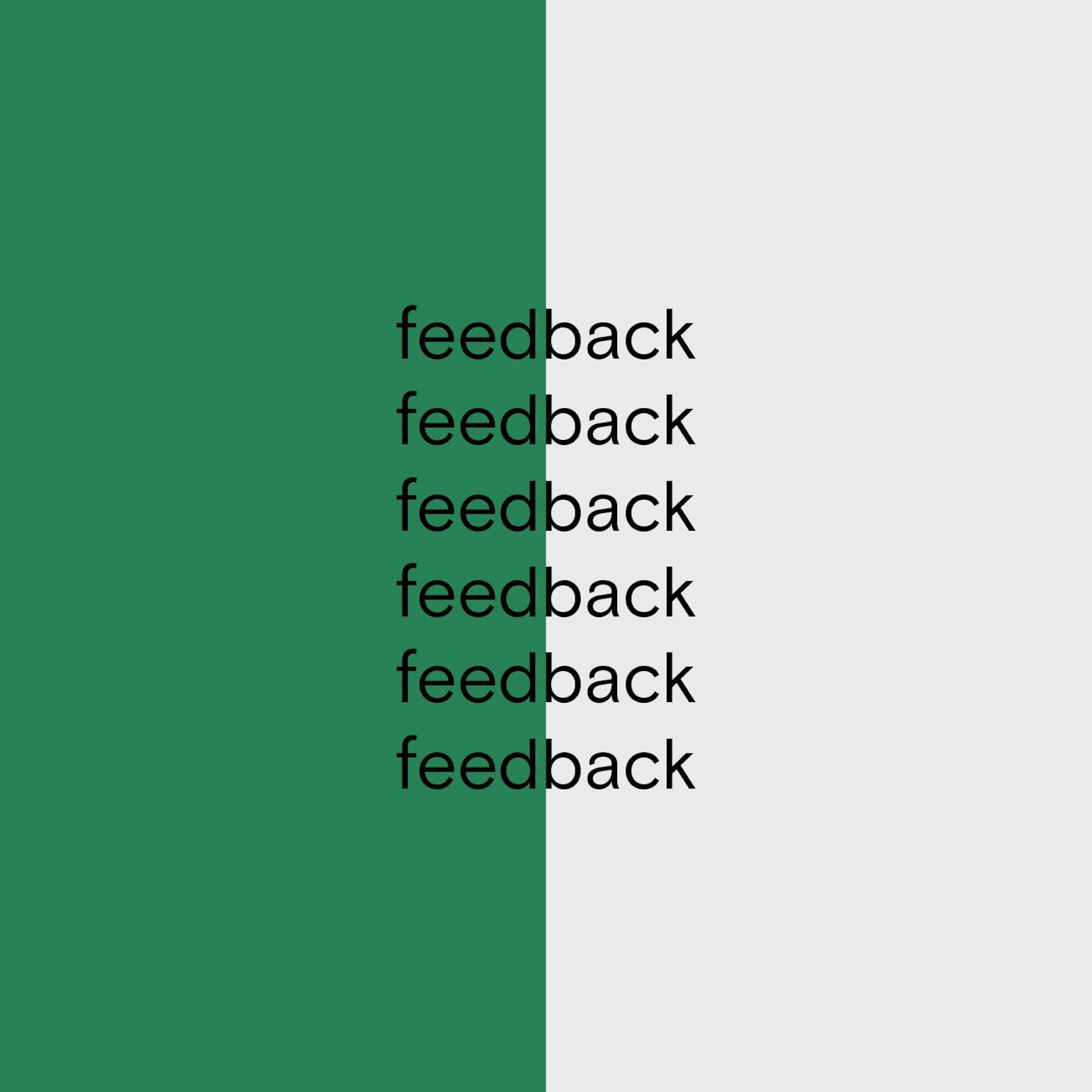 Feedback op je tracks of mixtape – sessie 2