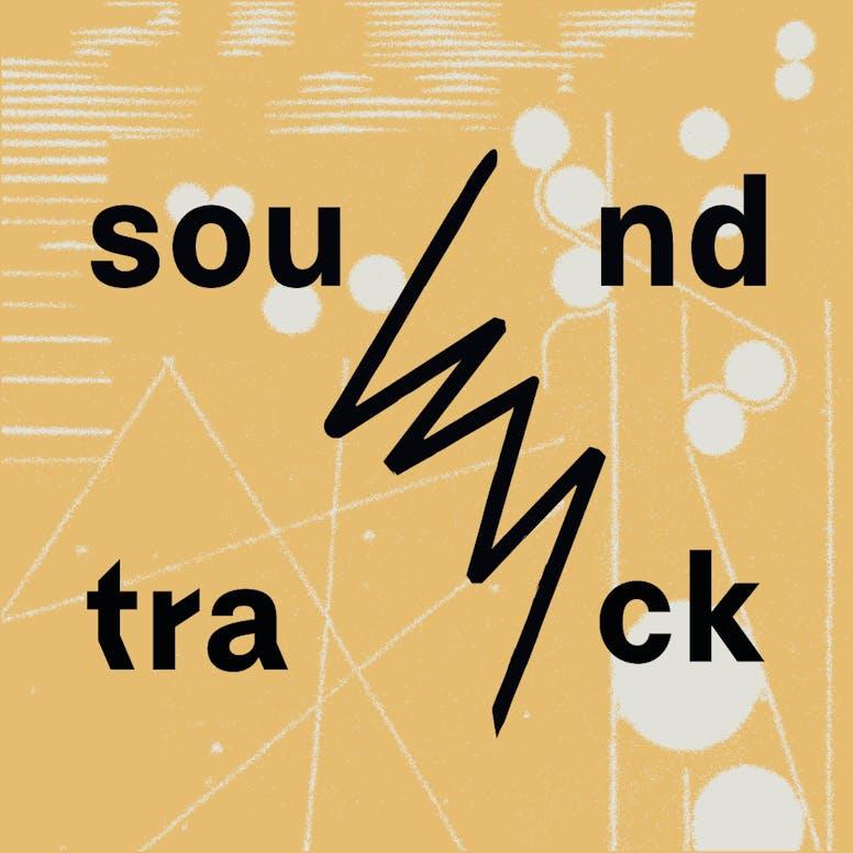 Schrijf je in voor Sound Track 2021-2022!