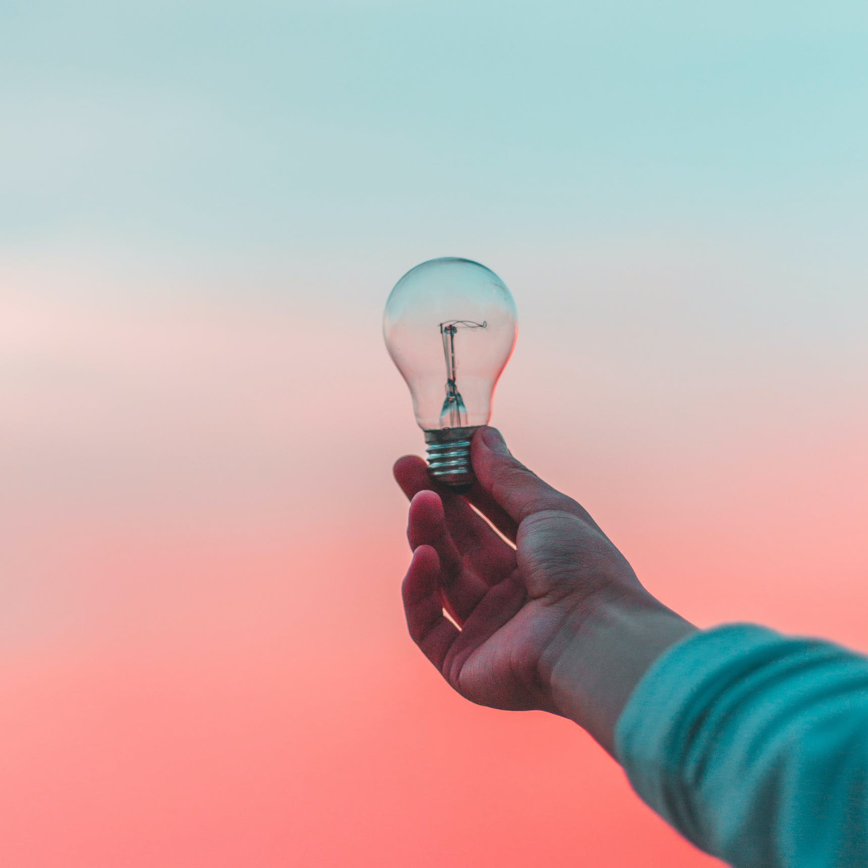 Creative Europe lanceert eerste calls voor hun 2021-2027 programma
