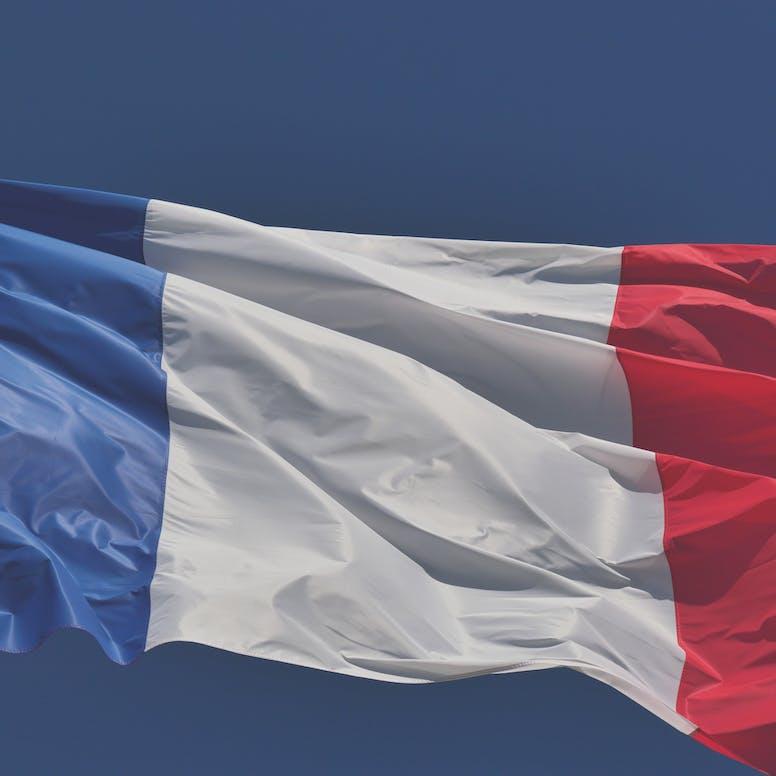 Projectoproep: samenwerking met regio Hauts-de-France