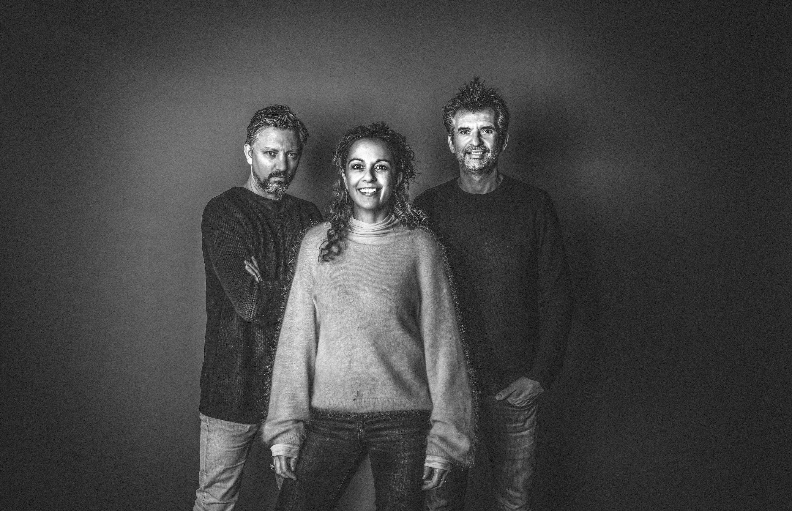 Ohlalala duikt in het rijke leven van de Belgische muziekscene