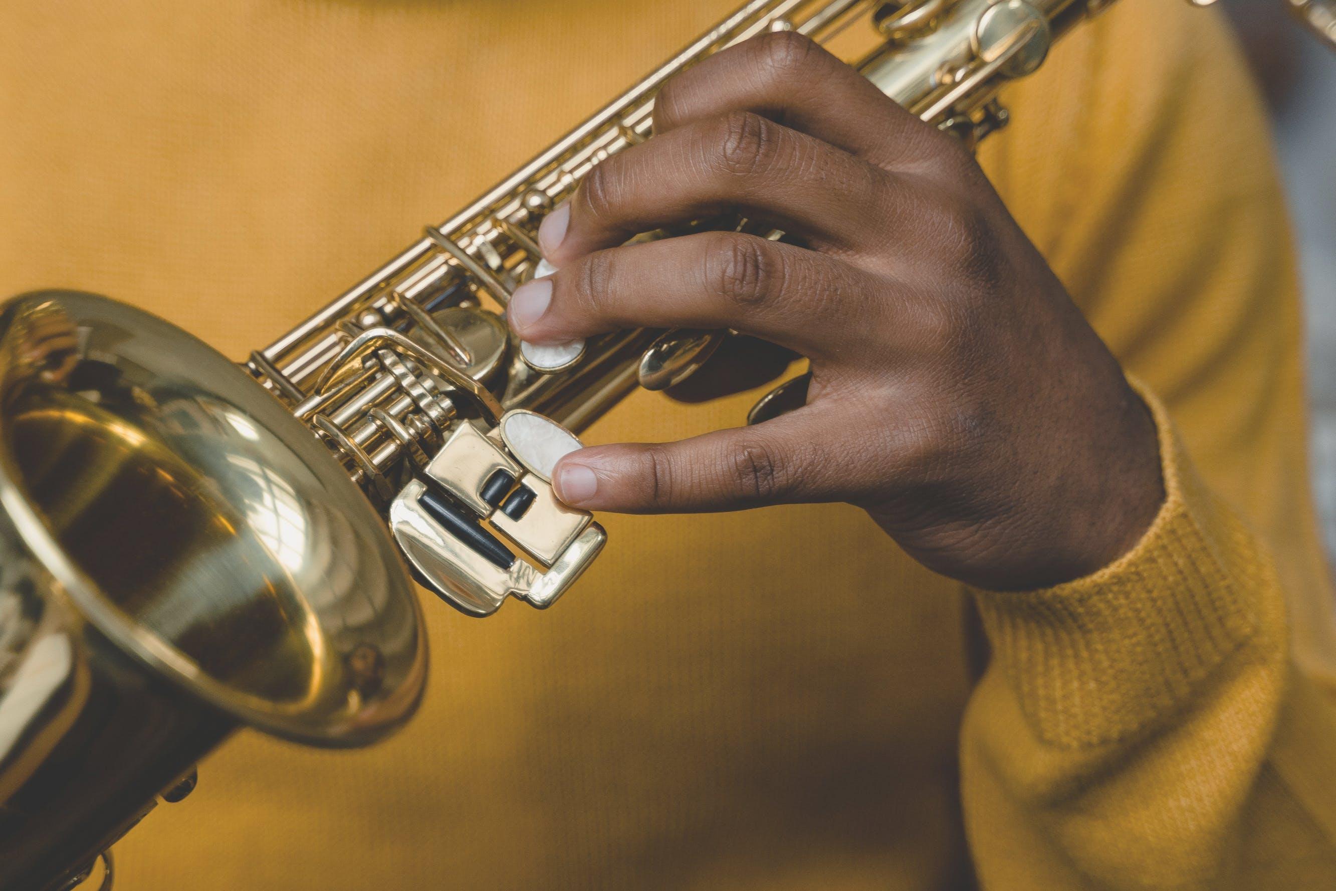 JazzLab Impuls: unieke kans voor professionele jazzmuzikanten