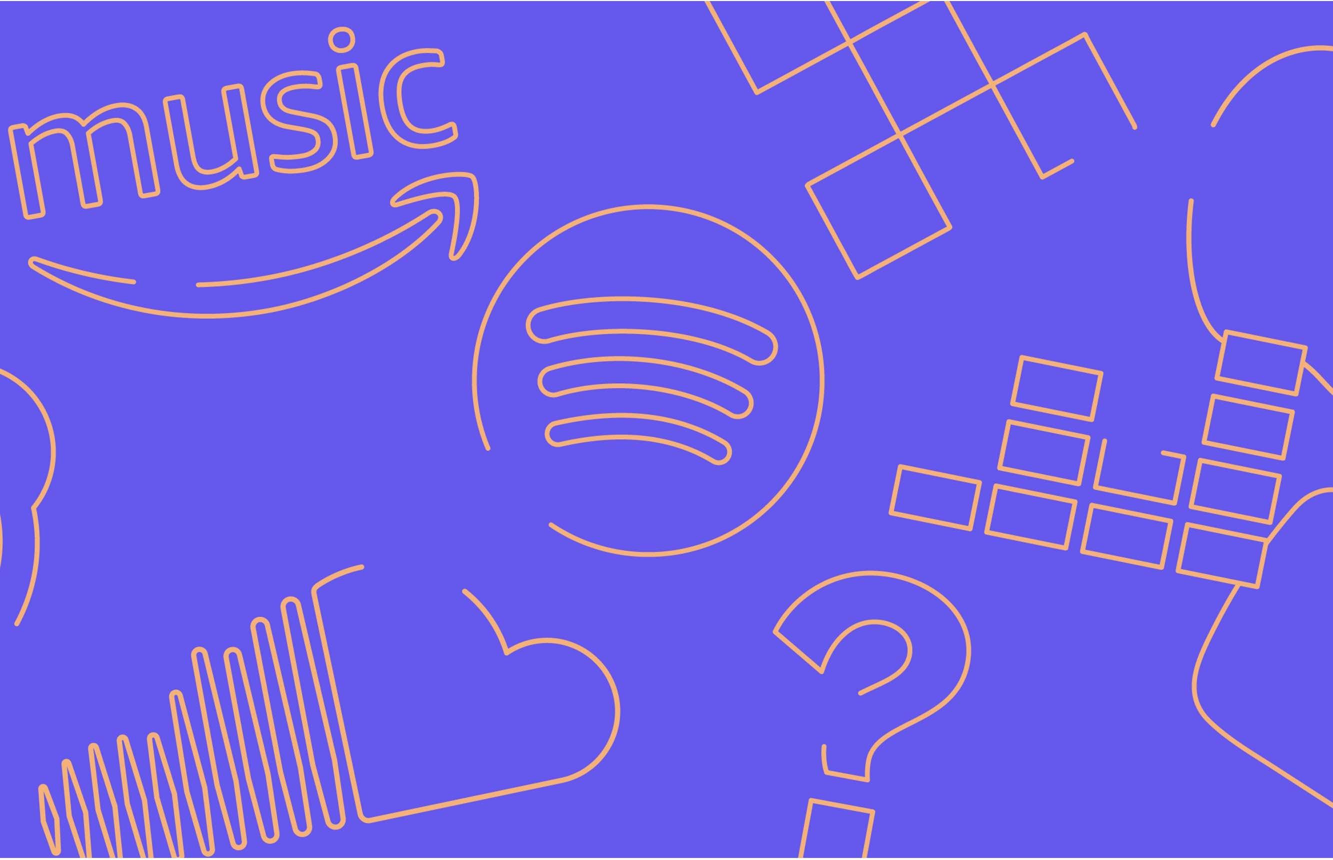 KU Leuven x AB Talks: Is music streaming fair?