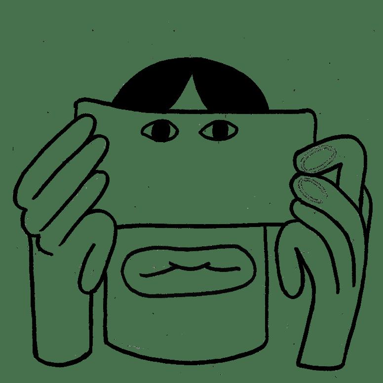 Een vzw oprichten: stappenplan